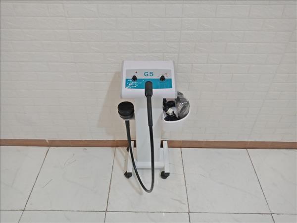 Máy massage bụng G5 cũ SP009363
