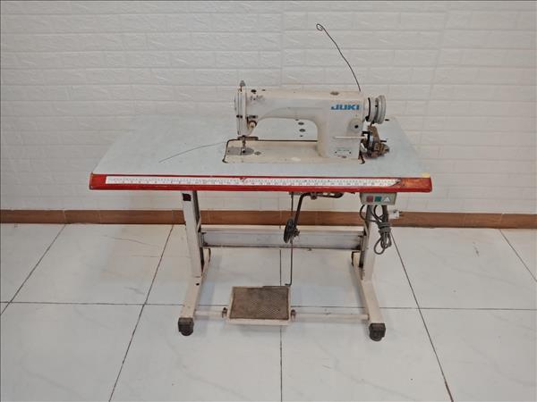 Máy may công nghiệp Juki DDL-8700 cũ