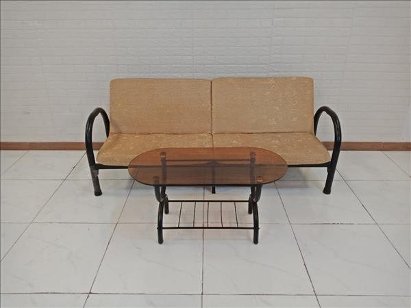 Sofa bed cũ SP009474