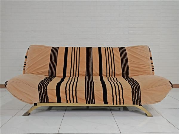 Sofa bed SP009567