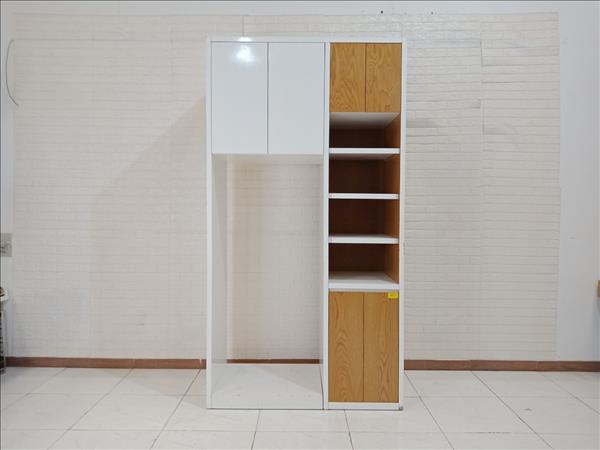 Tủ bếp cũ SP009697.1