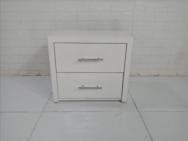Tủ đầu giường cũ SP009551.1