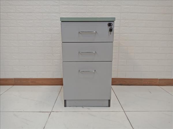 Tủ di động cũ SP009420
