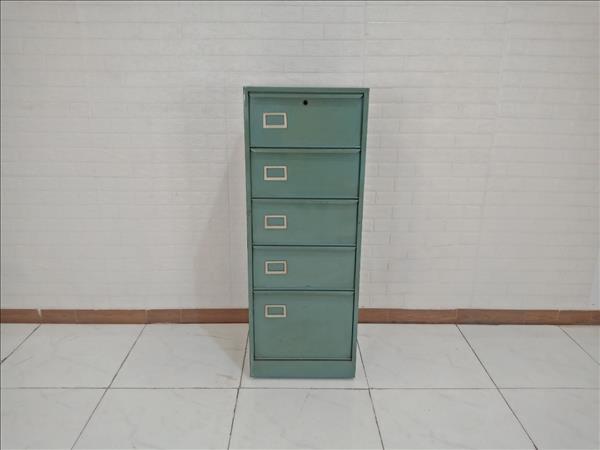 Tủ hồ sơ cũ SP009475
