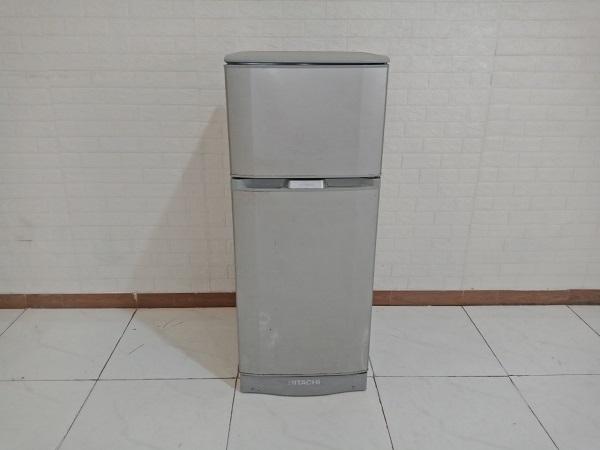 Tủ lạnh Hitachi R-Z16AGV7 cũ