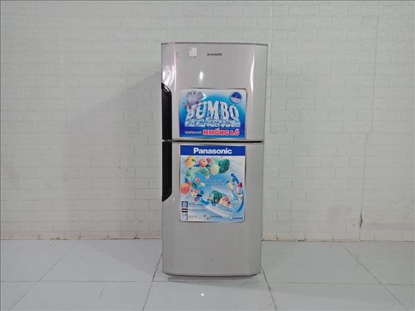 Tủ lạnh Panasonic NR-BJ175SNVN