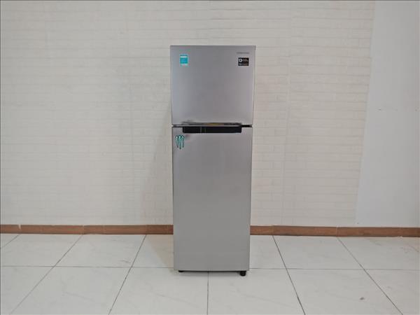 Tủ lạnh Samsung RT25FARBDSA cũ