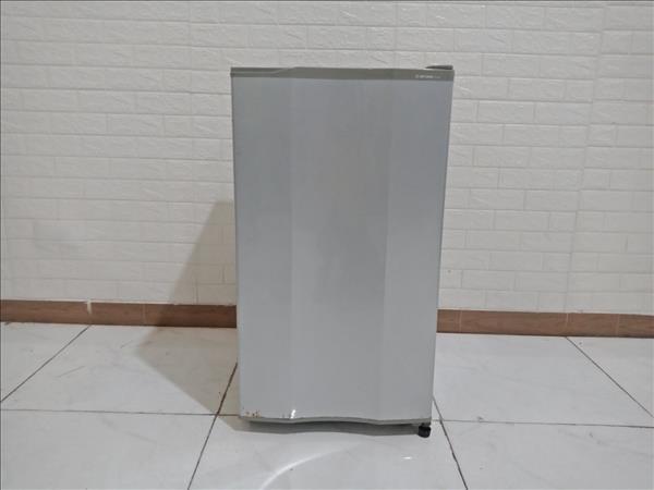 Tủ lạnh TATUNG TR-7K cũ