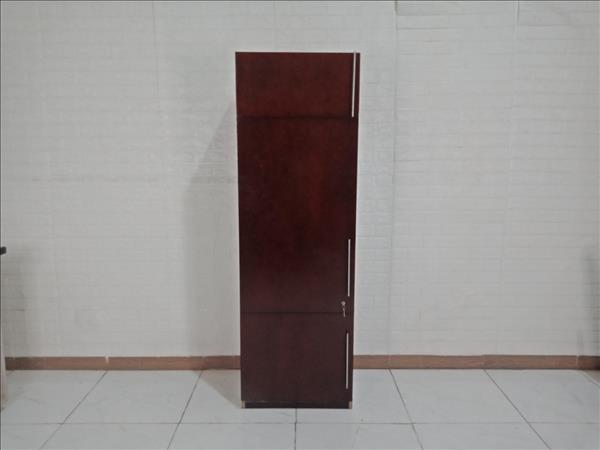 Tủ quần áo cũ SP008298