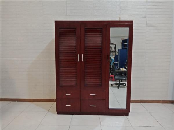 Tủ quần áo cũ SP009253.1