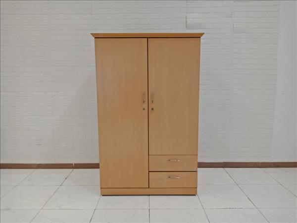 Tủ quần áo cũ SP009471