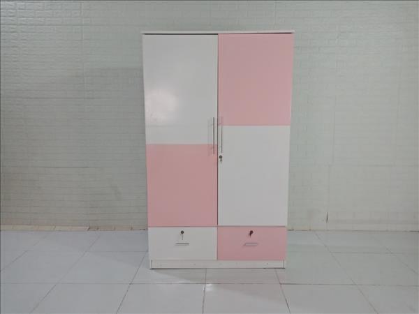 Tủ quần áo cũ SP009552