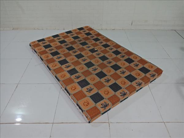Nệm cao su cũ SP009304