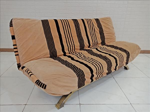 Sofa bed cũ SP009567