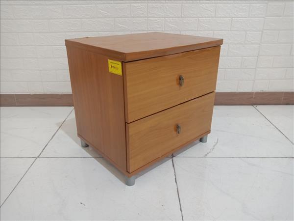 Tủ đầu giường cũ SP009674.1