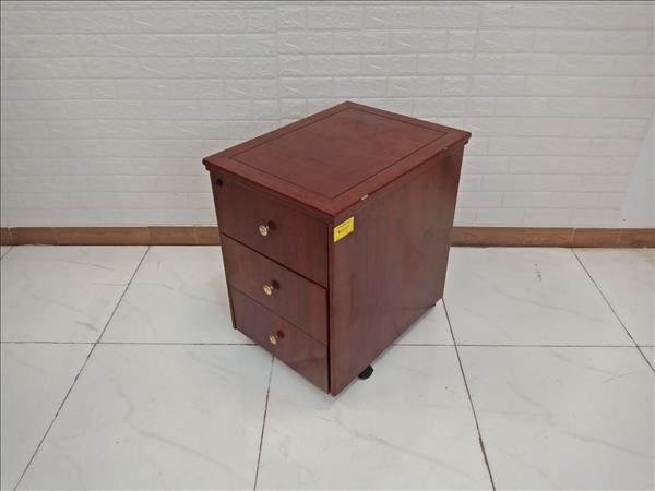 Tủ di động cũ SP009420.1