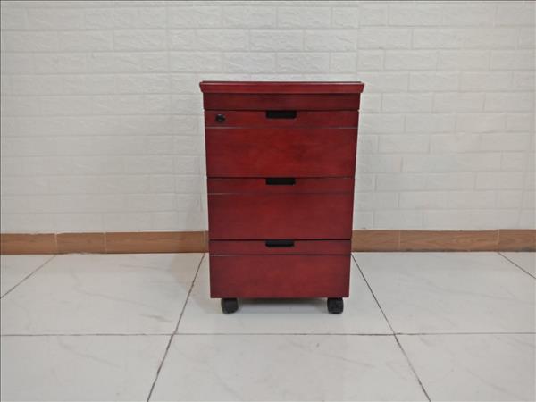 Tủ di động cũ SP009420.2