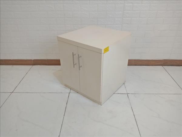 Tủ cóc cũ SP009420.3
