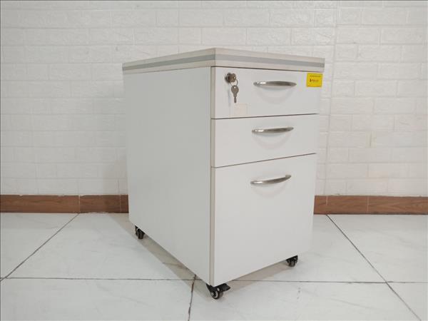 Tủ di động cũ SP009514.2