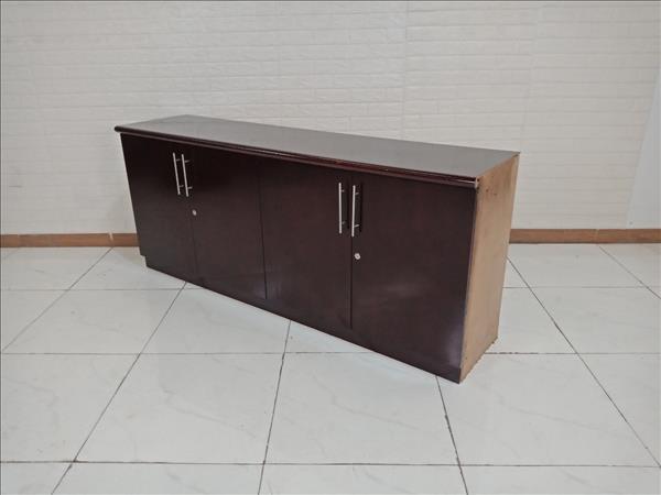 Tủ hồ sơ cũ SP008298.1