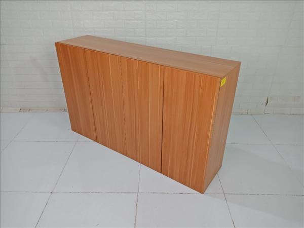 Tủ hồ sơ cũ SP009302