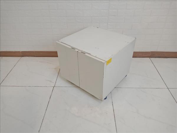 Tủ hồ sơ cũ SP009420.4