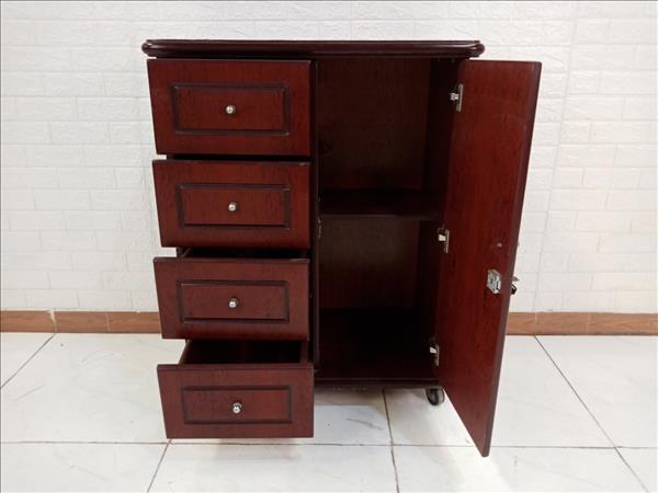 Tủ hồ sơ cũ SP009569