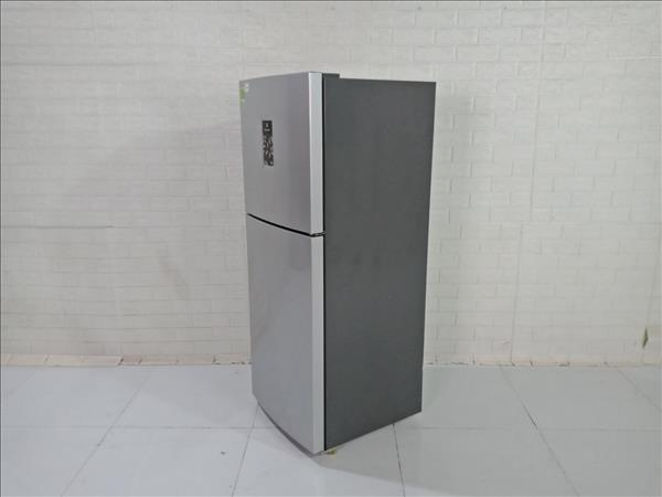 Tủ lạnh Electrolux ETB2102PE cũ