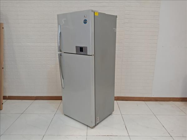 Tủ lạnh LG GR-M502P cũ SP009414