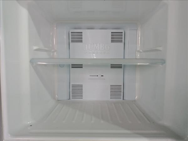 Tủ lạnh Panasonic NR-BJ175SNVN cũ