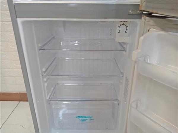 Tủ lạnh SANYO SR-13HN cũ