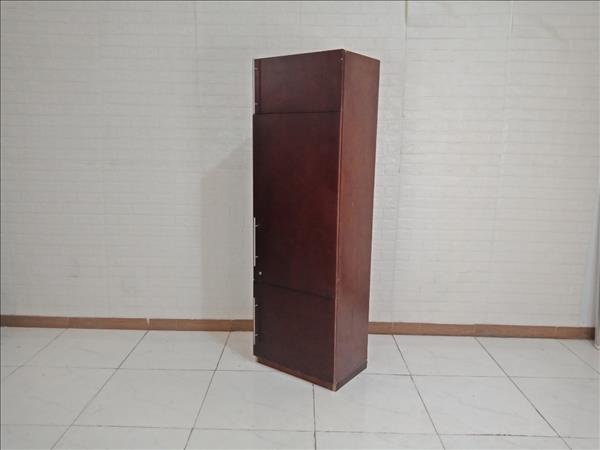 Tủ quần áo cũ SP008298.2