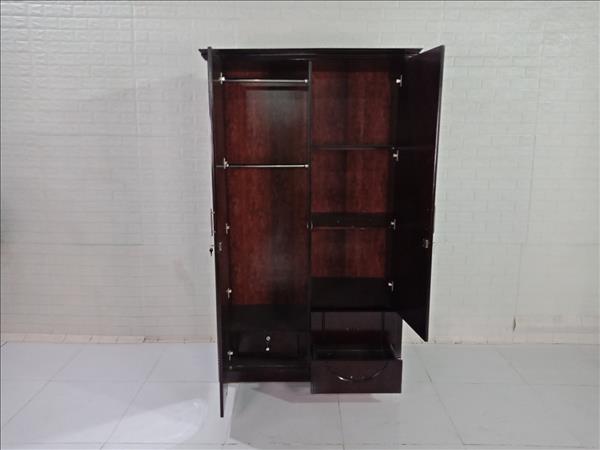 Tủ quần áo cũ SP009245