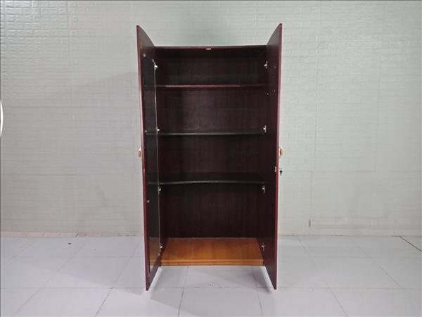 Tủ quần áo cũ SP009306.1