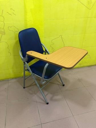 Ghế  liền bàn cũ SP013690.1