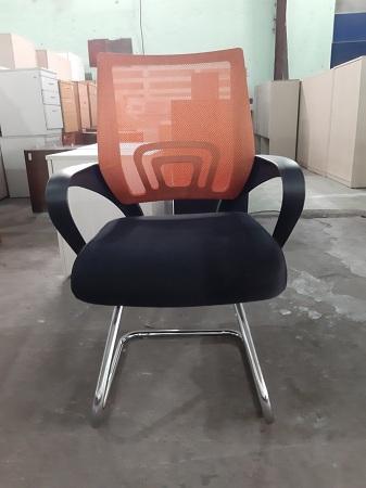 Ghế làm việc cũ SP013717.1
