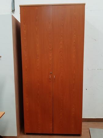 Kệ tủ hồ sơ cũ SP013713