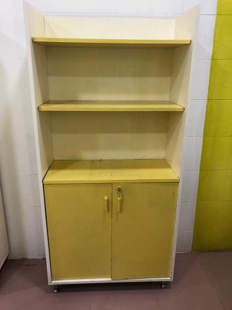 Tủ hồ sơ cũ SP013691