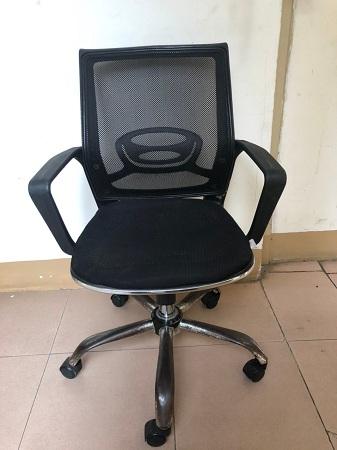 Ghế làm việc cũ SP013693