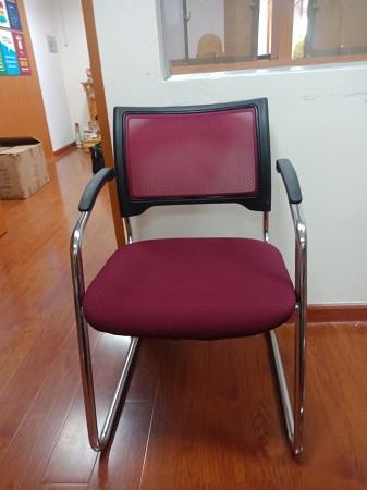 Ghế làm việc cũ SP013717