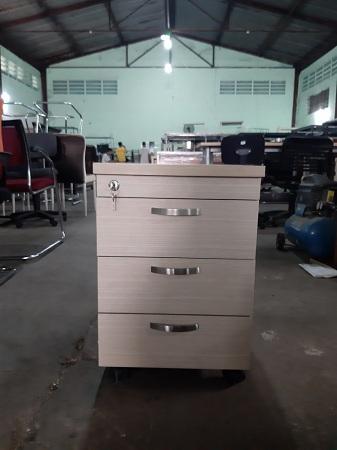 Tủ di động cũ SP013719.1