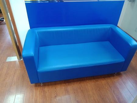 Băng sofa cũ SP013722