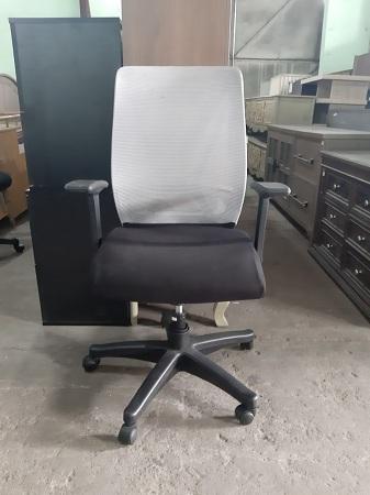 Ghế làm việc cũ SP013734