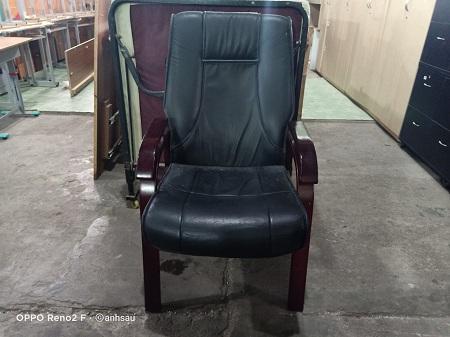 Ghế làm việc cũ SP013741.1