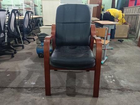 Ghế làm việc cũ SP013741