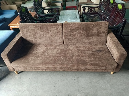 Băng sofa nệm cũ SP013744