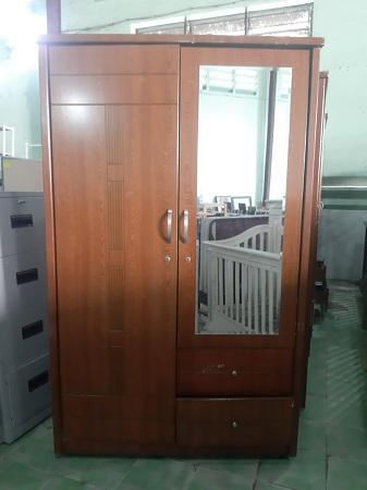 Tủ quần áo cũ SP013746.1