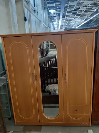 Tủ quần áo cũ SP013746.2