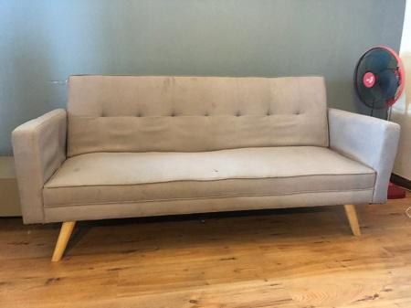 Băng sofa cũ SP013767