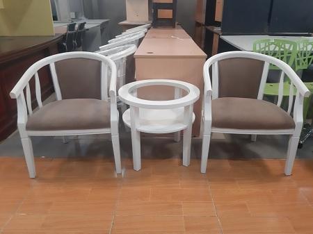 Bộ bàn trà cũ SP013779.1